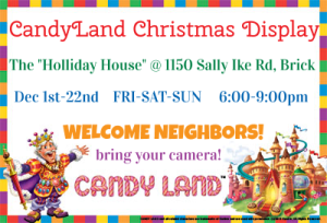 Candyland_Christmas_sign4